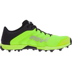 inov-8 X-Talon 225 Shoes Men NeonYellow/Black